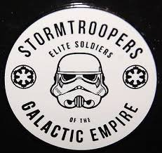 elitesoldier2010