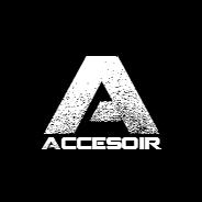 Accesoir