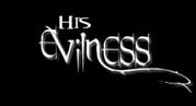 HisEvilness