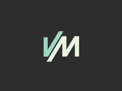 vee-M