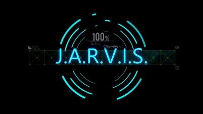 Jarvizs