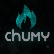 Chumy
