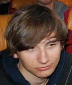 AlexGod