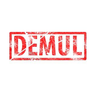 Demul