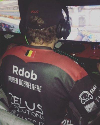RDobb